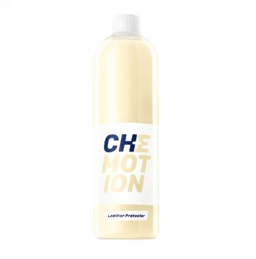 Chemotion Leather Protector 500 ml