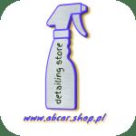 kupuj oryginalne kosmetyki samochodowe na stronie www.abcar-shop.pl