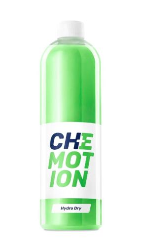 Chemotion Hydro Dry 500 ml