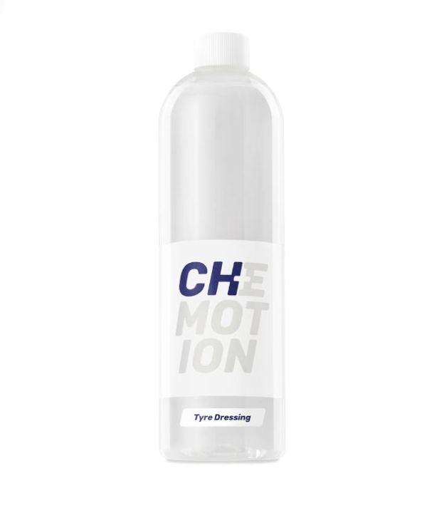 Chemotion Tyre Dressing 250 ml