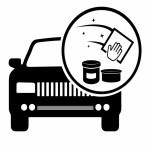 Kupuj woski samochodowe na stronie www.abcar-shop.pl