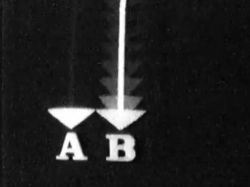 ABC serif 2
