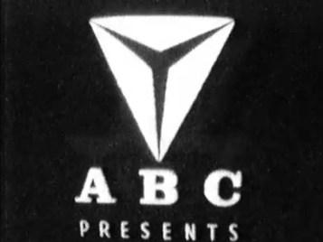 ABC serif 6