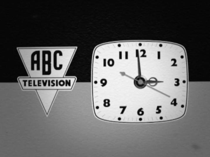 Full station clock