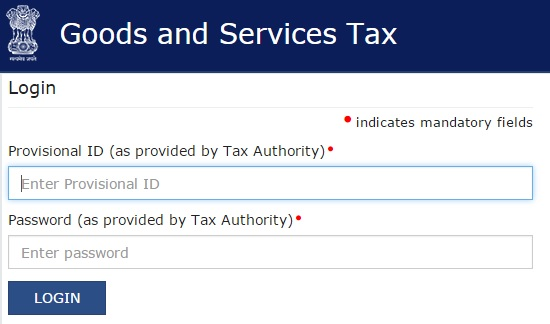 Excise Tax Act Online