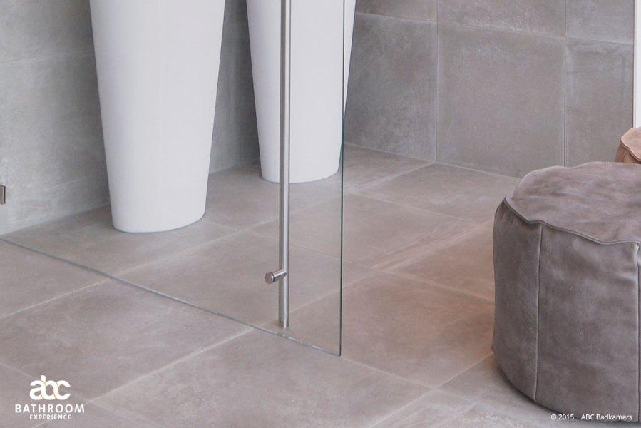 Polyester Badkamer Vloer : Badkamer vloeren » hd image full wallpapers