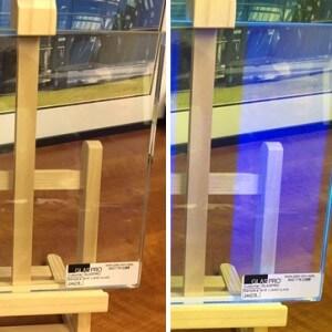 Window Stickers To Stop Birds Flying Into Windows Uk Best Bird - Window decals to prevent bird strikes