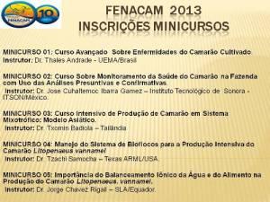 site_minicurso_PAGINA_REDIMENSIONADO
