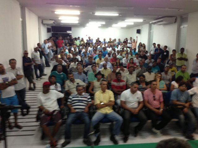 reuniao_com_produtores_sergipe