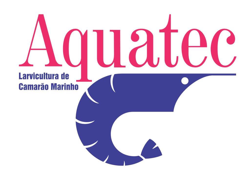 Logo Aquatec 1