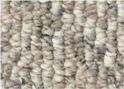 Is Berber Carpet a Good Choice?
