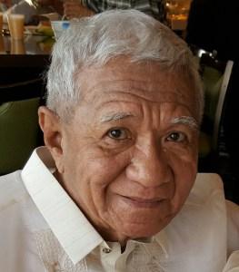 Vicente Y. Oriel (1)