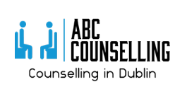 ABC Counselling Dublin 2