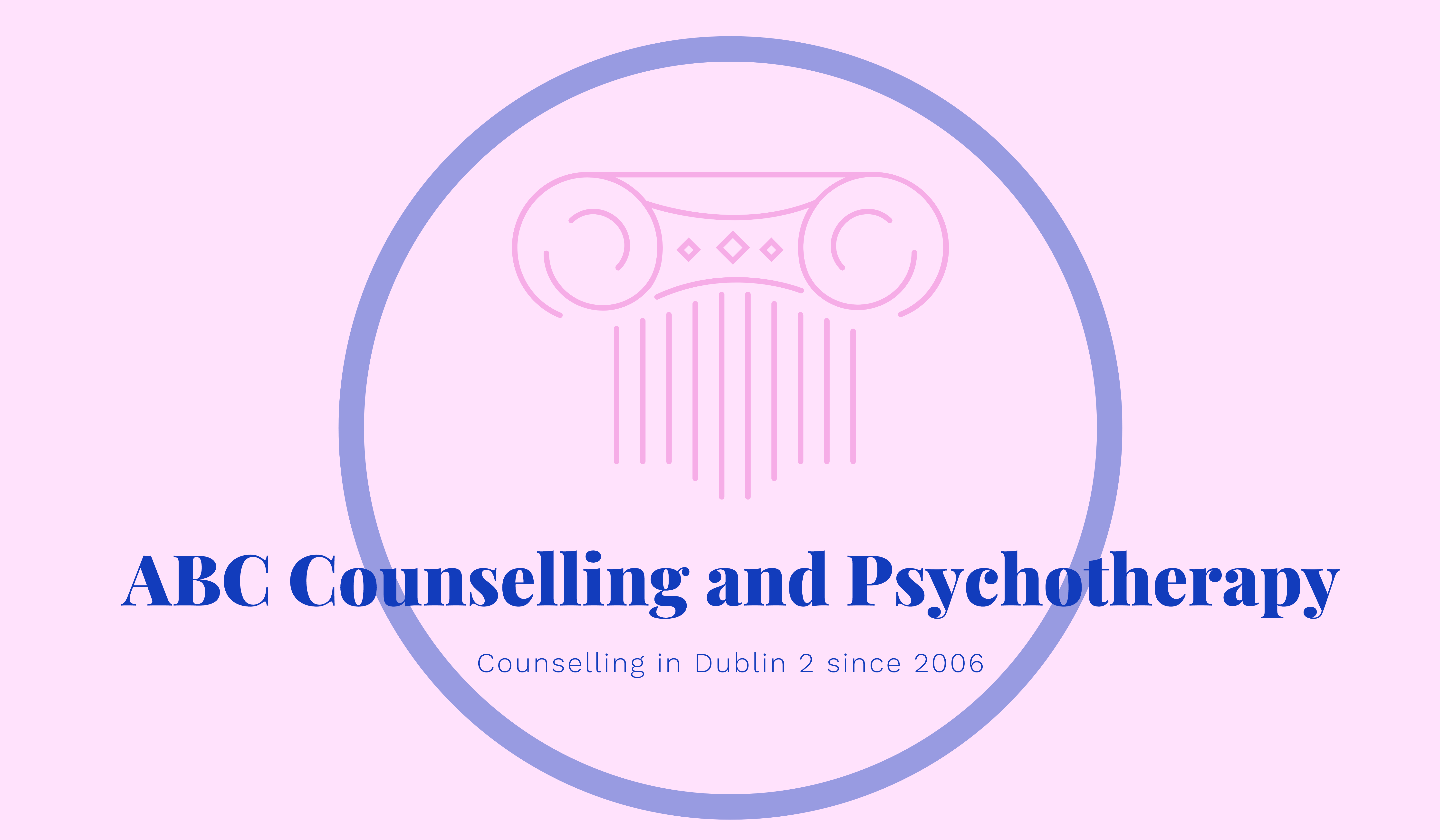 ABC Counselling and Psychotherapy Dublin 2
