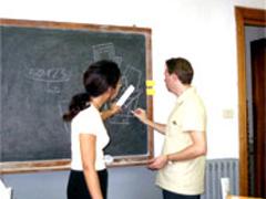 Italian Language Interpreter training Course - ABC de' Conti