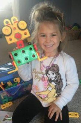 STEM building blocks