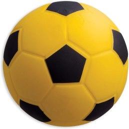 foam soccer ball for kids