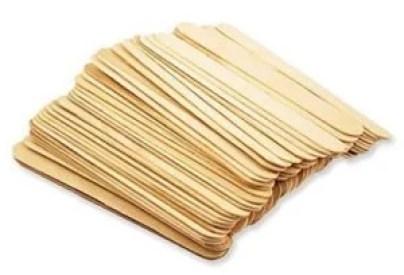 popsicle sticks