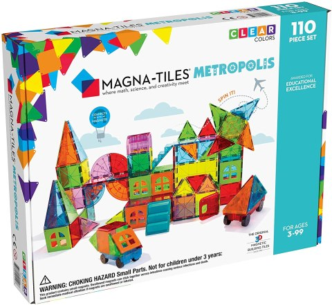 magnetiles