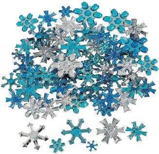 winter gems