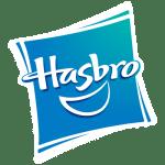 hasbro png