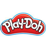 play doh png