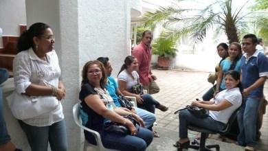 Photo of Varios trabajadores despedidos  ya aceptarón el finiquito