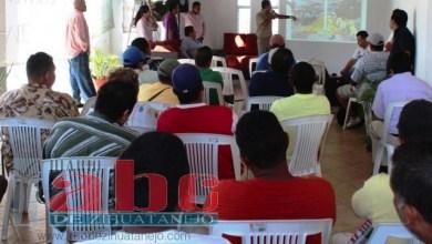 Photo of Capacitarán a prestadores de servicios turísticos de la Costa Grande