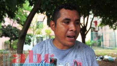 Photo of Sefotur no cumplió con los trabajadores de la Promotora de Playas