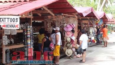 Photo of Empresas del sector turístico de la región podrán acceder a financiamiento a fondo perdido
