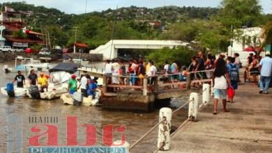 Photo of Urgente que Sefotur atienda asunto de la infraestructura portuaria