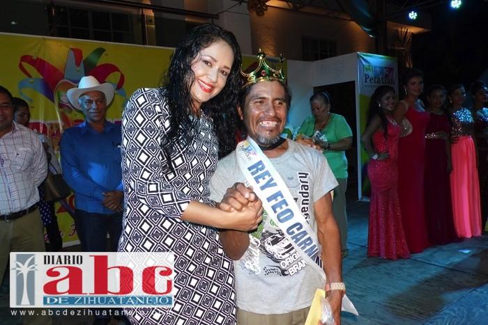 carnaval-petatlan-2016_004