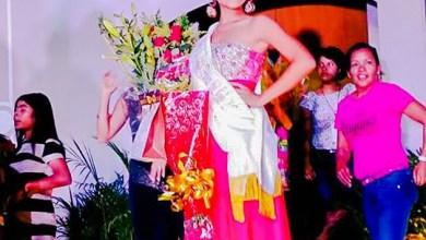 Photo of Elección competida para el título a Reina del café