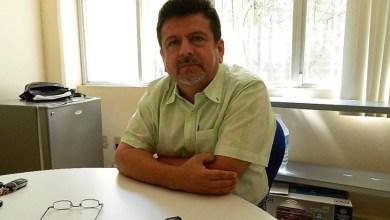 Photo of La falta de maestros es una constante en escuelas públicas de Costa Grande