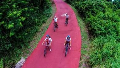Photo of En noviembre se concluye Ciclopista de montaña en Ixtapa: Fonatur