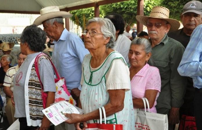 apoyos-recursos-socailes--zihuatanejo.jpg