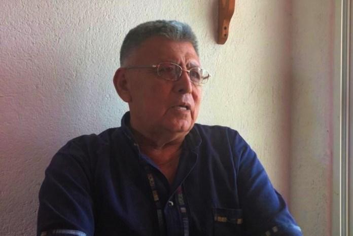 director-educacion-petatlan-.jpg