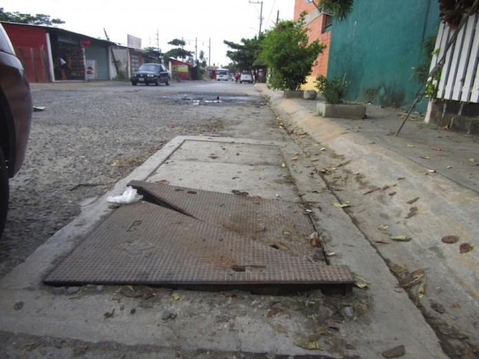 fuga-la.puerta-zihuatanejo.jpg