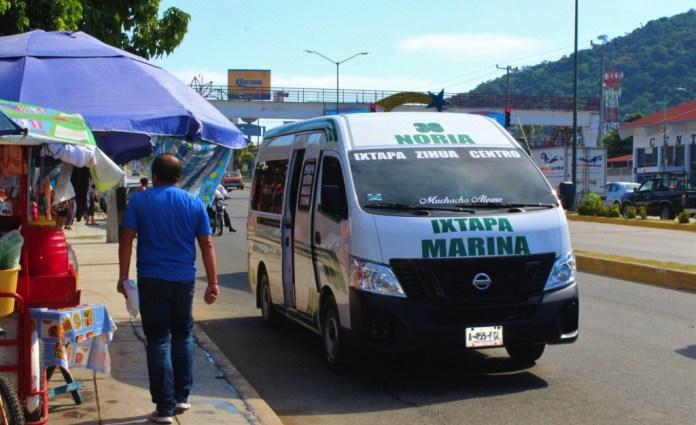 INCREMENTO-PASAJE-zihuatanejo.jpg