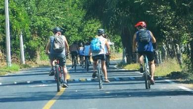 Photo of Se necesita alumbrado público en la carretera Barrio Viejo-Playa Linda