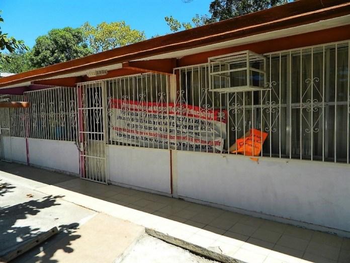 cerrada-supervision-zihuatanejo-preescolar-.jpg