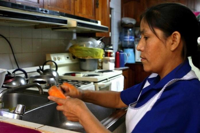 trabajadoras-del-hogar
