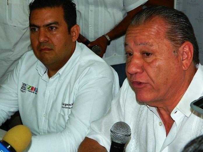 secretario-escalona-turismo-.jpg