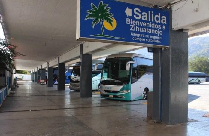 turismo-autobus-centro-pais-zihuatanejo.jpg