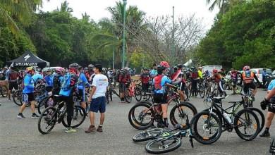 Photo of Se necesita conciencia y cultura vial para la mejor práctica del ciclismo