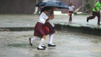 Photo of Alerta población a boletines meteorológicos