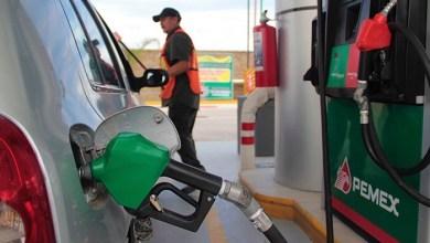 Photo of Transportistas esperan que en 2020 disminuya el precio de las gasolinas