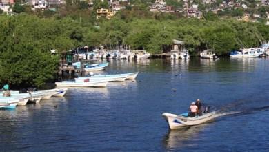 Photo of Pescadores se dicen abandonados por federación y estado