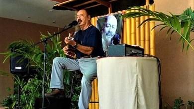 Photo of Músicos lamentan muerte cantante italiano en Zihuatanejo