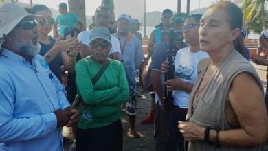 Photo of Prestadores de servicios turísticos exigen apoyo al gobierno federal